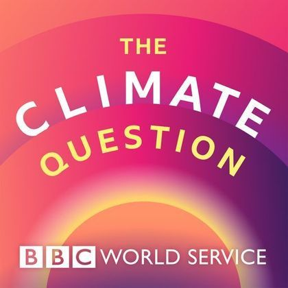 What made us doubt climate change?