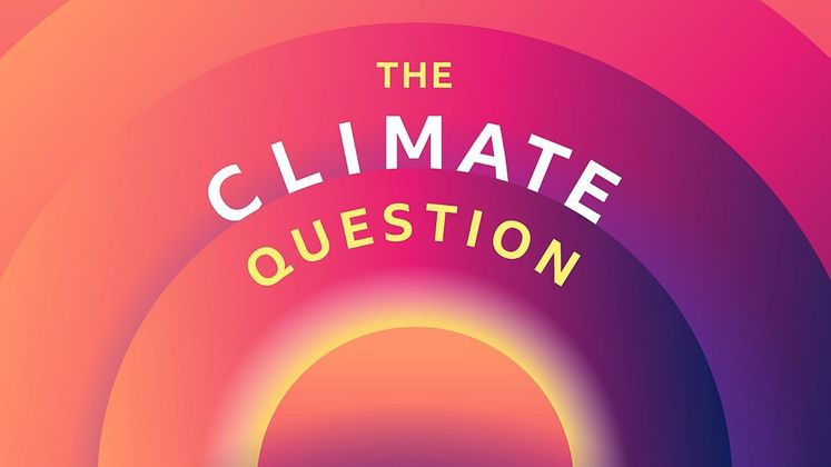 Cover image for What made us doubt climate change?